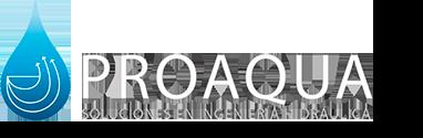 ProAqua Logo